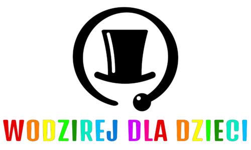 http://wodzirejdladzieci.pl